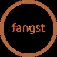 Restaurant Fangst logo